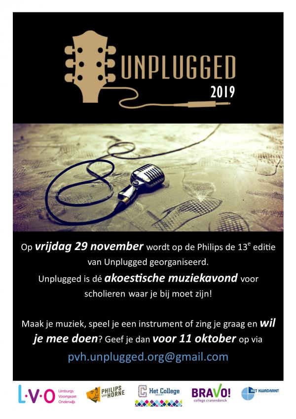 Poster-inschrijving-Unplugged.jpg