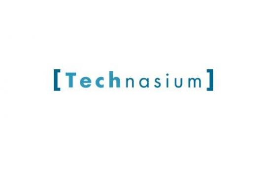 Finale Technasium Top Award 2019